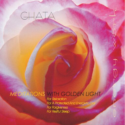 Mediation CD