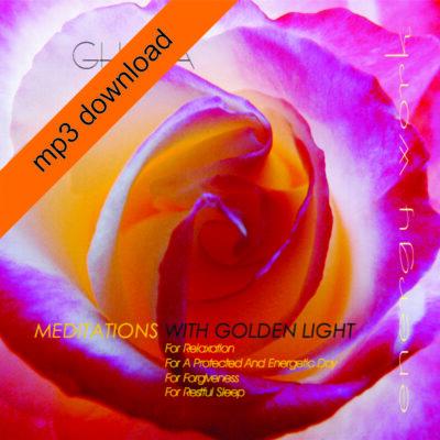 Medi golden light_dwnlmp3