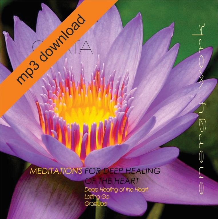 English meditations for deep healing of the heart mp3 download deep healing of the heart engdwnlmp3 medium mightylinksfo